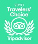 Trip Advisor Gozo